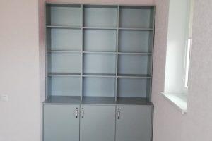 kiti-baldai (2)