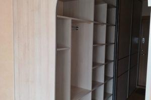 kiti-baldai (4)