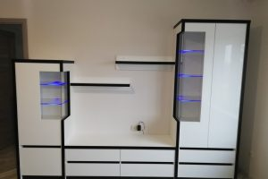 svetaines-baldai (5)