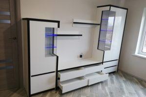 svetaines-baldai (6)