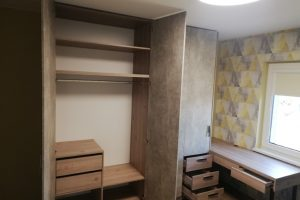 vaiku kambario baldai (5)