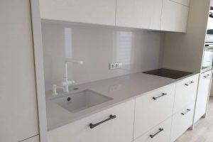virtuves-baldai (1)
