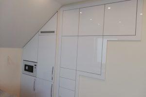 virtuves-baldai (14)