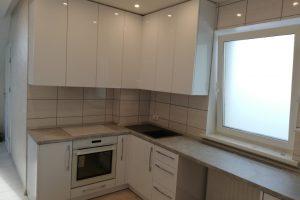 virtuves-baldai (15)