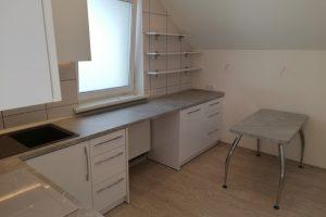 virtuves-baldai (16)