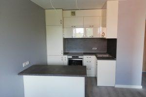 virtuves-baldai (17)