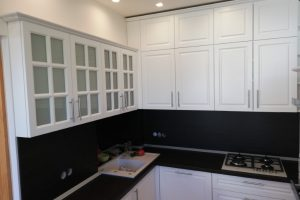 virtuves-baldai (18)
