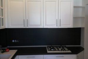virtuves-baldai (19)