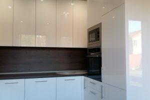 virtuves-baldai (2)