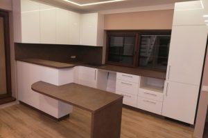 virtuves-baldai (20)