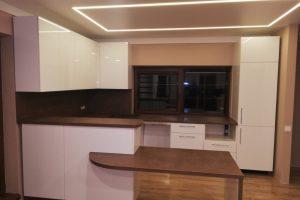 virtuves-baldai (21)
