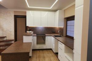 virtuves-baldai (23)