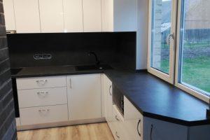 virtuves-baldai (24)
