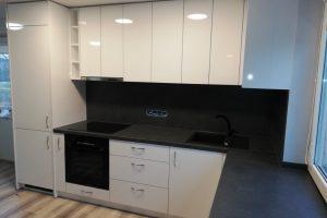 virtuves-baldai (25)
