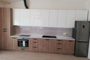 virtuves-baldai (26)