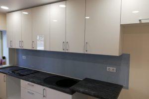 virtuves-baldai (28)