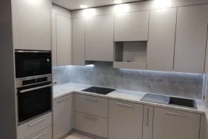 virtuves-baldai (29)