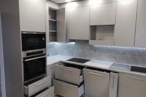virtuves-baldai (30)
