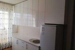 virtuves-baldai (31)