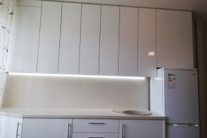 virtuves-baldai (32)