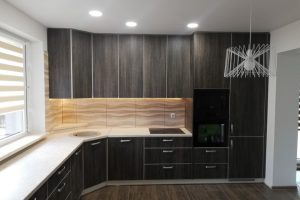 virtuves-baldai (33)