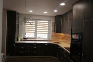 virtuves-baldai (34)