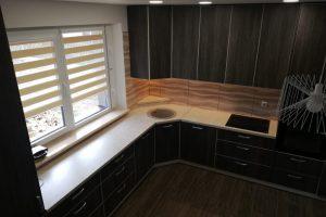 virtuves-baldai (35)