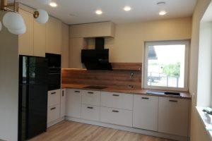 virtuves-baldai (36)