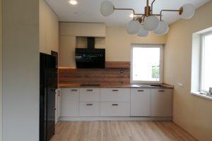 virtuves-baldai (37)