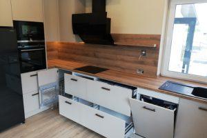virtuves-baldai (38)