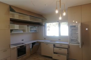 virtuves-baldai (39)
