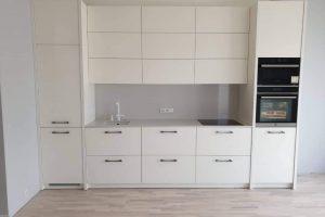virtuves-baldai (4)
