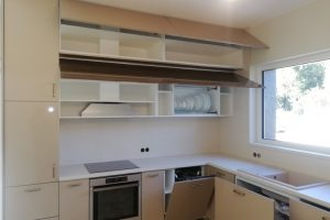virtuves-baldai (40)