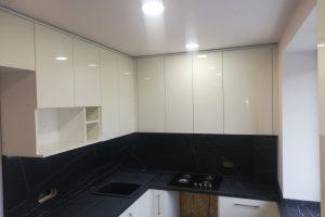 virtuves-baldai (41)