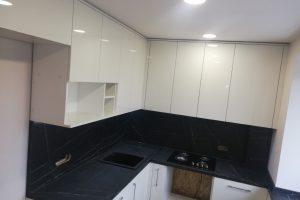 virtuves-baldai (43)