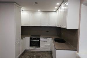 virtuves-baldai (44)