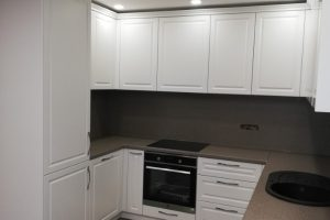 virtuves-baldai (45)