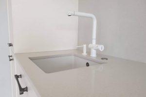 virtuves-baldai (49)