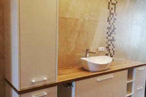 vonios baldai (2)