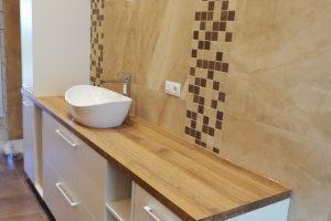 vonios baldai (3)