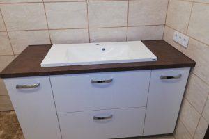 vonios baldai (5)